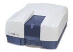 UV-670 UV-VIS Spectrophotometer from Jasco