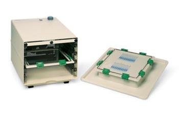 GelAir Drying System from Bio-Rad