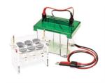Model 422 Electro-Eluter from Bio-Rad