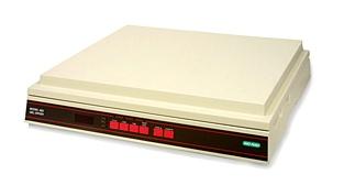 Model 583 Gel Dryer from Bio-Rad