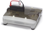 Whole Gel Eluter and Mini Whole Gel Eluter from Bio-Rad