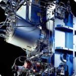 α120 Ion Beam Milling System from Nordiko