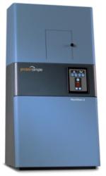 FluorChem Q System Quantitative Western Blot Imaging from ProteinSimple