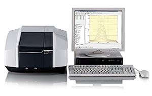 UV-2600/UV-2700 UV-VIS Spectrophotometer
