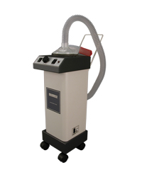 Surgifresh Turbo Smoke Evacuator from Surgimedics