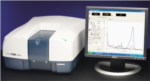 V-660 UV-Vis Double-Beam Spectrophotometer from Jasco