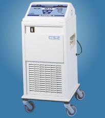 Blanketrol III Hyper-Hypothermia System from CSZ