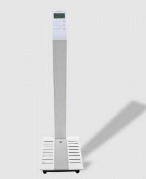 TPRO 6300 Body Composition Analyzer from Terraillon