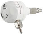 Selectaflo Flowmeter from Air Liquide