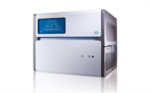 LightCycler 1536 System from Roche