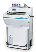 Cryotome FSE Cryostat from Thermo Scientific