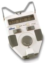 PDM Digital PD Meter Lensometry from Reichert