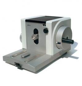 X-ActCut Rotary Microtome from Nanolytik