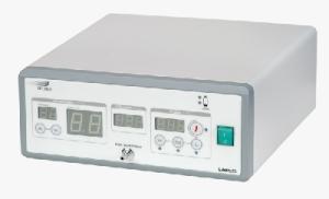 LAP 25 CO2 Laparoscopic Insufflator from Ecleris