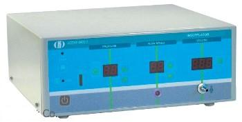 ECONT-0401.2 CO2 Insufflator from Contact Co.