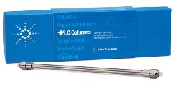 Chiradex HPLC Column from Agilent