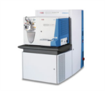 LTQ Orbitrap XL LC/MS from Thermo Scientific