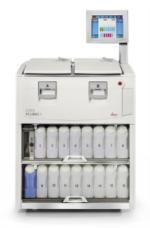 Premium Tissue Processing Leica PELORIS II from Leica
