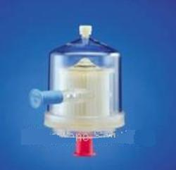 Arterial Blood Filter from Membrane Solutions