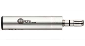 CORE Micro Surgical Drill from Stryker