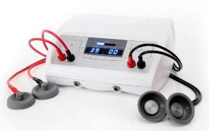 Invacmed Vacuum Therapy Unit from Meden-InMed
