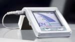 Root ZX mini Dental Apex Locator from Morita