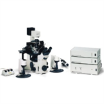 Digital Microinjection System XenoWorks