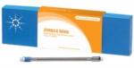 ZORBAX RRHD 300-HILIC HPLC Column from Agilent