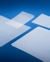 Flat Rectangular and Square Mesh Prosthesis for Hernia from Herniamesh