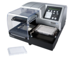405 LS Microplate Washer from BioTek
