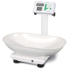 8440 Baby Scale from DETECTO