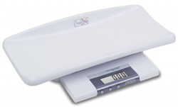 MB130 Digital Baby Tray from DETECTO