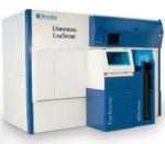 BioStore Automated Sample Storage System from Brooks