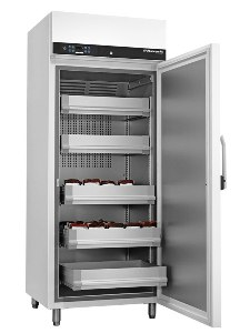 BL-520 Blood Bank Refrigerator from Kirsch