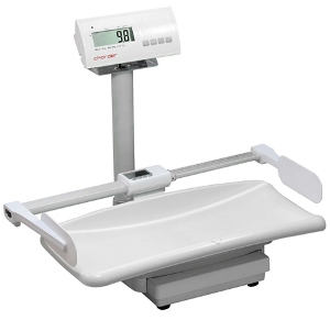 MS21NEO Digital Baby Scale from Charder