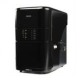 NS300 Nanoparticle Characterization System from NanoSight