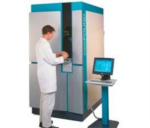 comPOUND Modular Automated Sample Storage from SPT Labtech