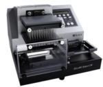 ELx405 Select Deep Well Microplate Washer from BioTek