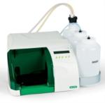 Immunowash 1575 Microplate Washer from Bio-Rad
