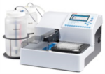 Wellwash Versa Microplate Washer from Thermo Scientific