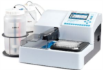Wellwash Microplate Washer from Thermo Scientific
