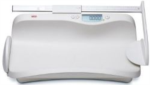 seca 233 Baby Scale