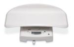 seca 384 Digital Baby Scale