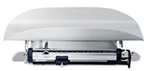 seca 745 Mechanical Baby Scales