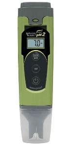 Waterproof EcoTestr pH 2 from Oakton