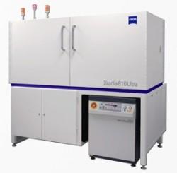 ZEISS Xradia 810 Ultra Nanoscale X-Ray Imaging from Carl Zeiss