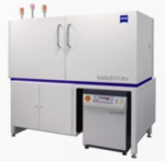 ZEISS Xradia 810 Ultra Nanoscale X-Ray Imaging from Carl Zeiss