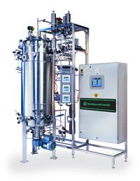 SIP BioFlo Pro Fermentor from Eppendorf