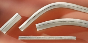 FlowWeave & FlowWeave Bioseal Woven Polyester Graft from JOTEC