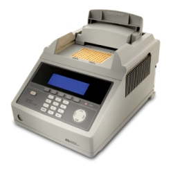GeneAmp PCR System 9700 from Thermo Scientific